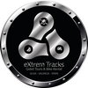 eXtrem Tracks -  Guided Tours & Bike Rental